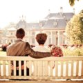 【既婚者の資産運用】パートナーの理解を得るには?