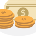 【ETF分配金】二重課税調整制度でどれくらい税金が減ったのか検証!